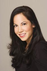 Karin Tanabe
