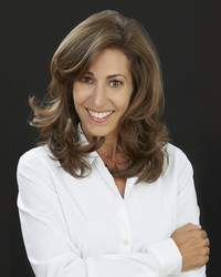 Barbara Reich