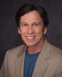 Peter Kuznick