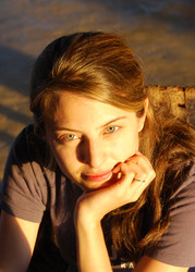 Elanna Allen