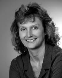 Jeannine Lemare Calaba