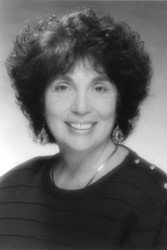 Marcia Emery