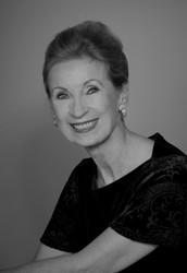 Pamela Dittmer McKuen