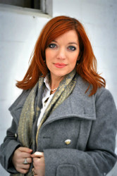 Elizabeth Byler Younts
