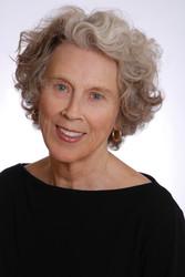 Joan Steinau Lester