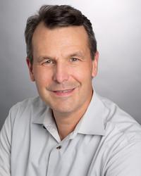 Chris Ertel