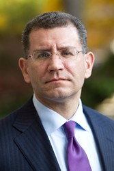 Kenneth Pollack