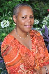 Cheryl Faye