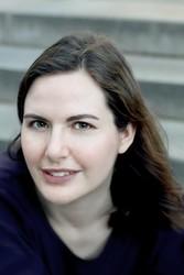 Lenore Jennewein