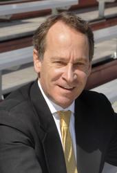 Gary M. Pomerantz