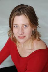 Vanessa M. Gezari