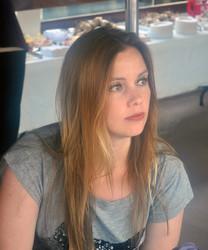 Jennifer Ridyard