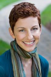 Danielle MacKinnon
