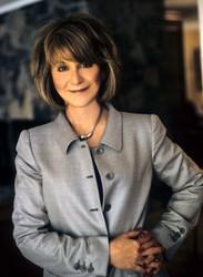 Barbara Delinsky