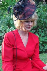 Jenny Perepeczko