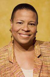 Terrie M. Williams