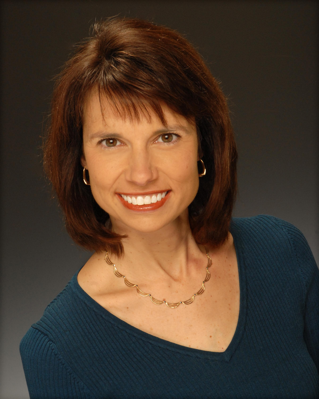 Author: Margaret Peterson Haddix