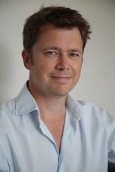 Jonathan Mayo