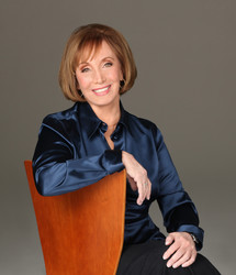 Julie Garwood