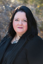 Heather W. Petty