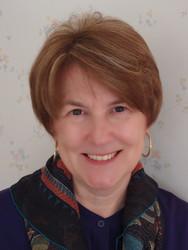 Eileen Beha