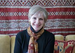 Jane Bryant Quinn