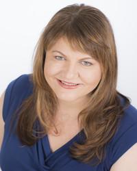 Wendy Newman