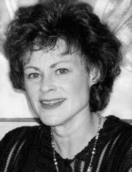 Carol Rainey