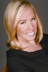 Tonya Reiman