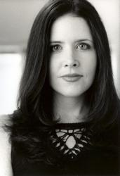 Elise Juska