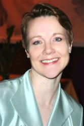 Rachel S. Moore