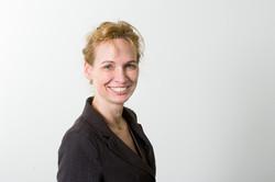 Andrea C. Hoffmann
