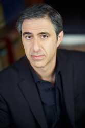 Alan Schwarz