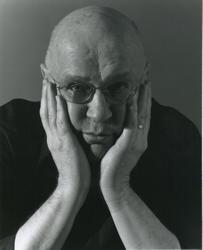 Robert Burleigh