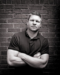Kevin Lacz