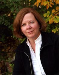 Melissa Mayhue