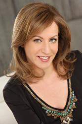Zoe Klein