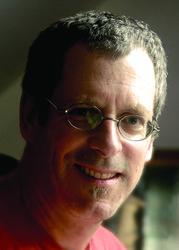 David Milgrim