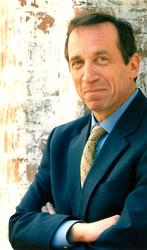 Michael Kranish