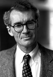 Robert A. Burgelman