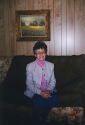 J. Beverly Daniel