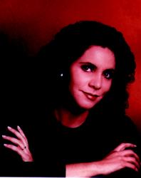 Maria Amparo Escandon