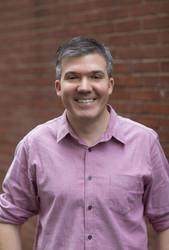 Jason Rekulak