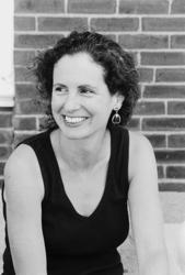 Jennifer Moses