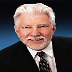 Everett M. Rogers
