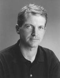 Vincent Staniforth
