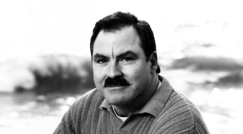 James Van Praagh net worth