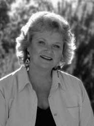 Peggy Vincent