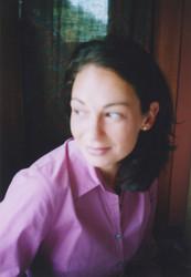 Julia Bourland