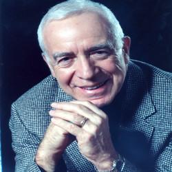 James C. Freund